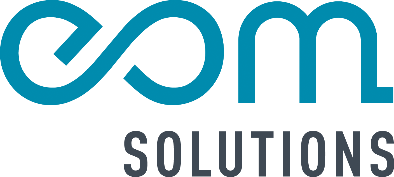 eom-webshop-Logo